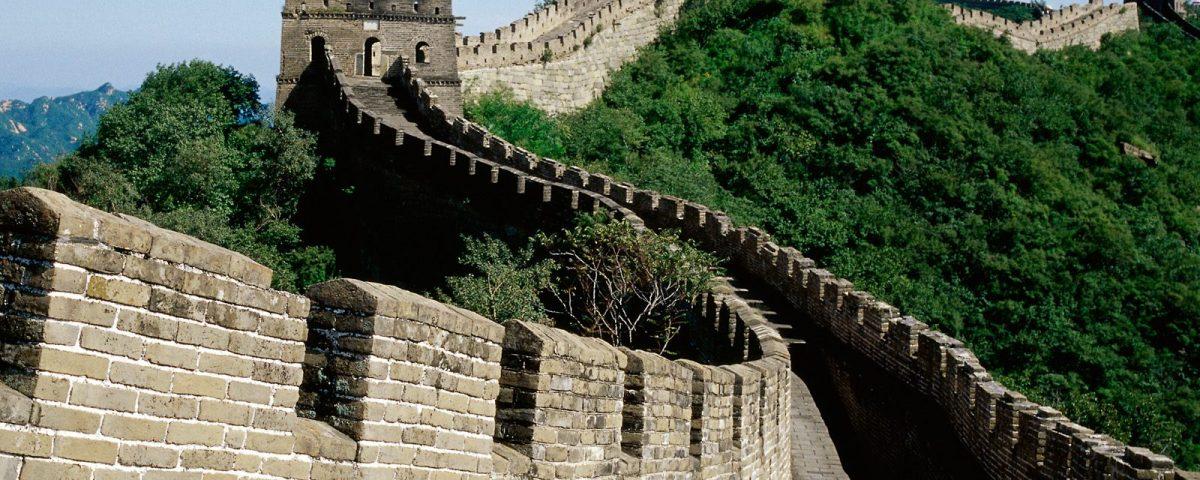 muralha-da-china