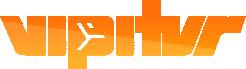 vipitur-logo